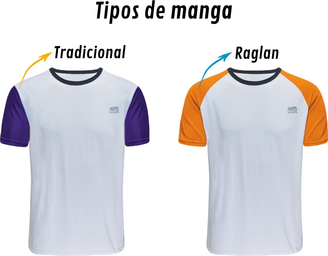 Mangas